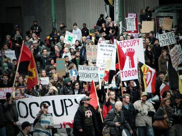 OccupyTO copy