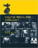 DigitalMedia&Democracy_Cover